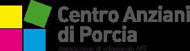 Centro Anziani di Porcia