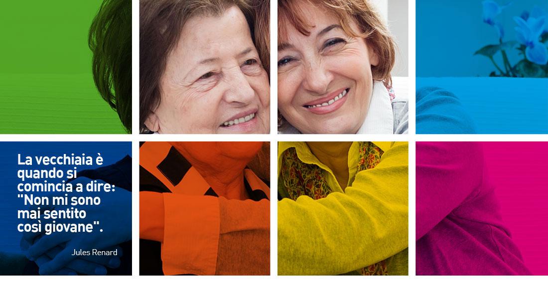 Associazione Anziani Parabiago Calendario Dei Soggiorni  Pictures
